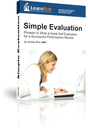 How to Write a Performance Review for Your Manager